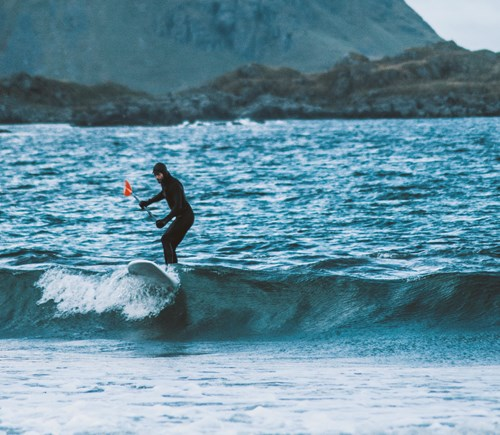 Soulsurf Nord Norge007